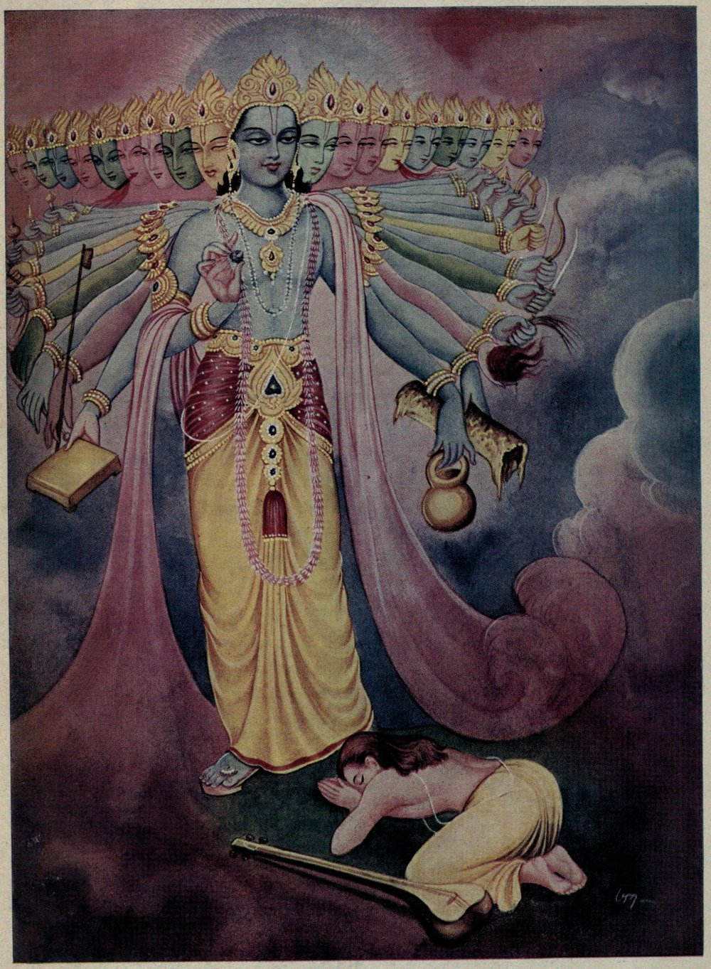 Narada_found_Vishnu_as_macroform.jpg