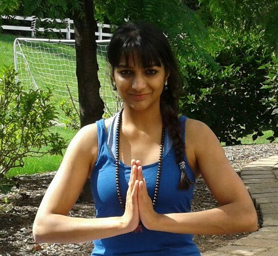 Yoga Pic1.jpg