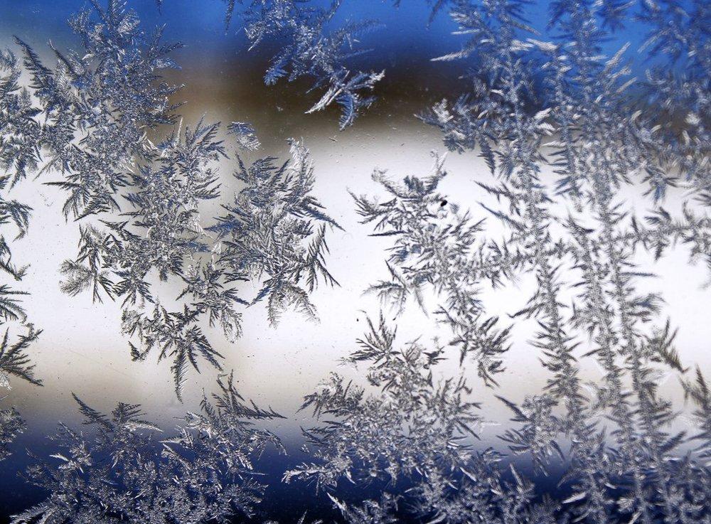 snowflake-1588511_1920.jpg