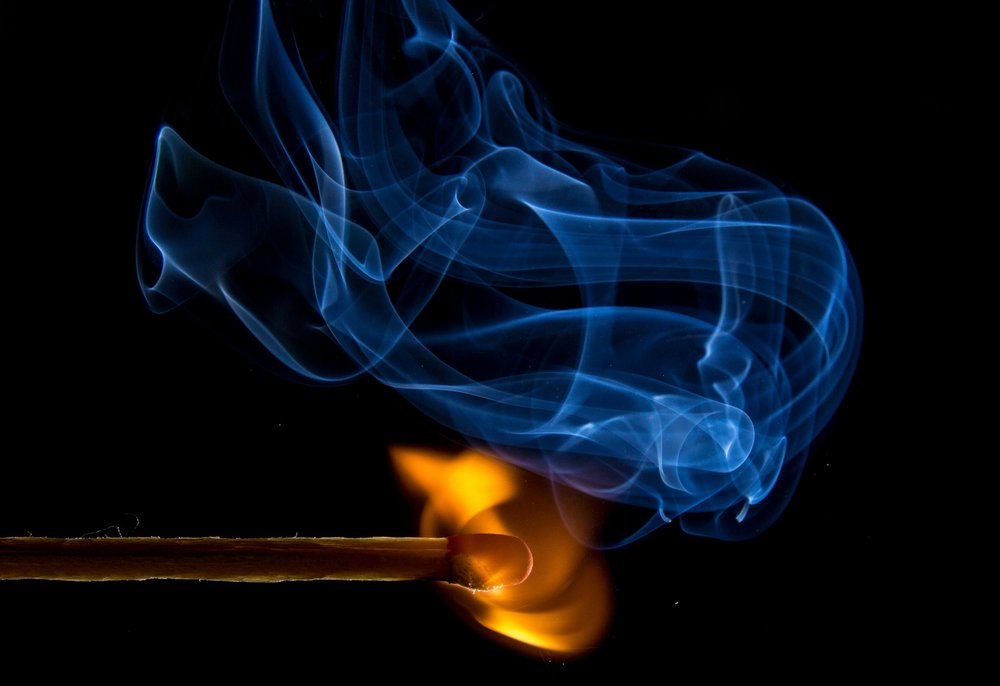 MaxPixel.freegreatpicture.com-Match-Head-Flame-Kindle-Lighter-Sulfur-Match-Fire-549103.jpg