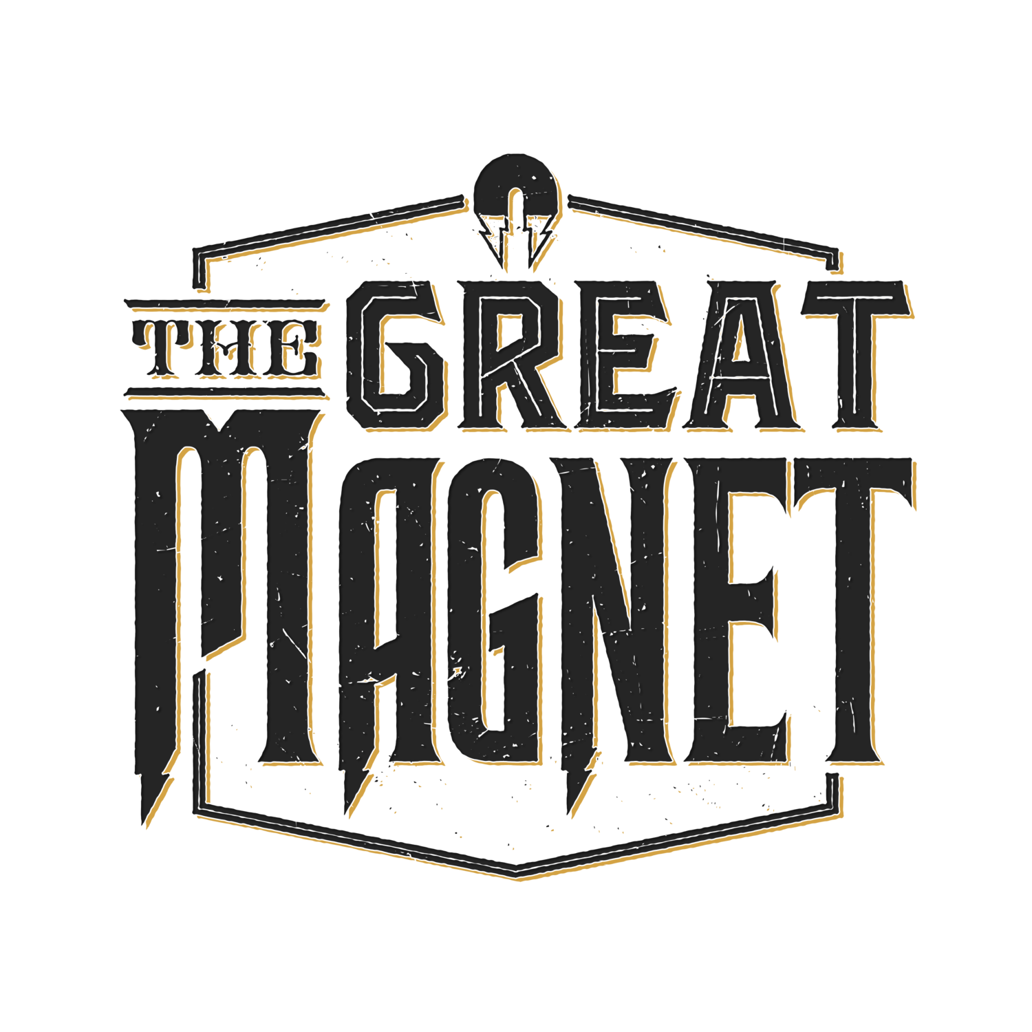 The Great Magnet