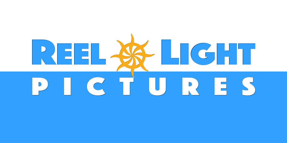 RLP_logo_2016 (refreshed) (9x4.5).jpg