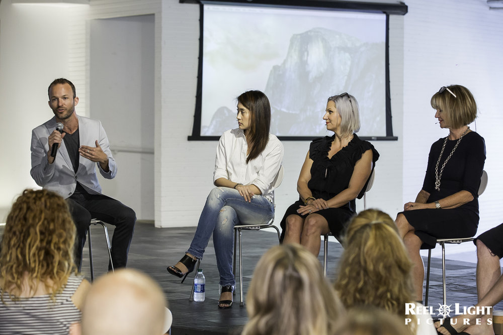 16.09.10 (FIDM Business Conference)-025.jpg