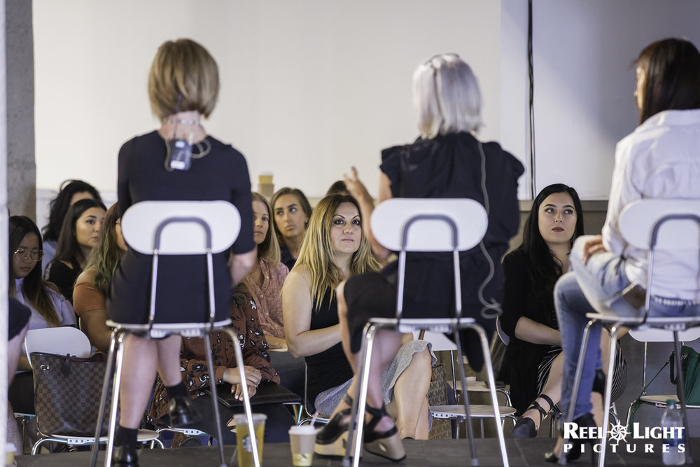16.09.10 (FIDM Business Conference)-034.jpg