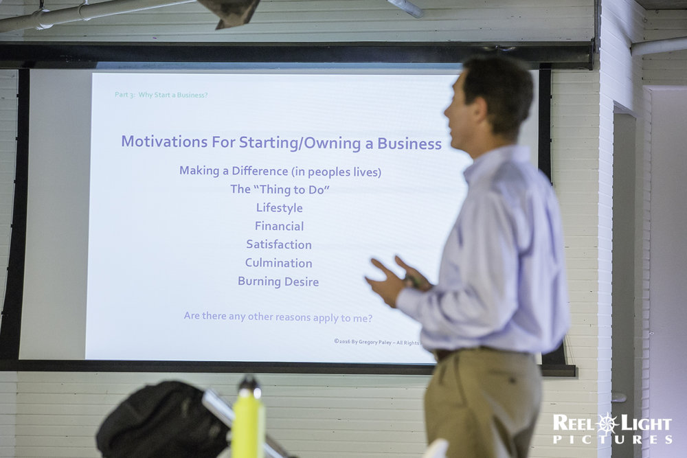 16.09.10 (FIDM Business Conference)-172.jpg