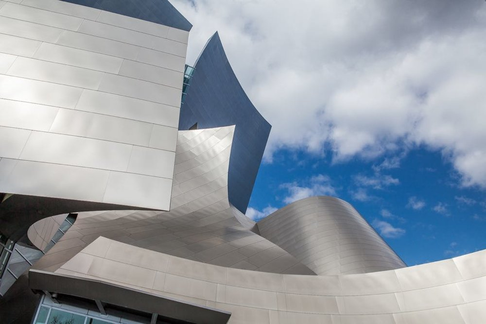 Disney Concert Hall-005.jpg