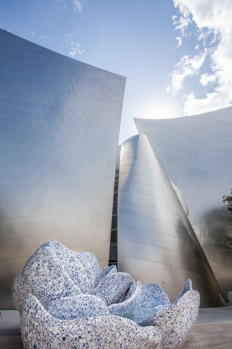 Disney Concert Hall-010.jpg