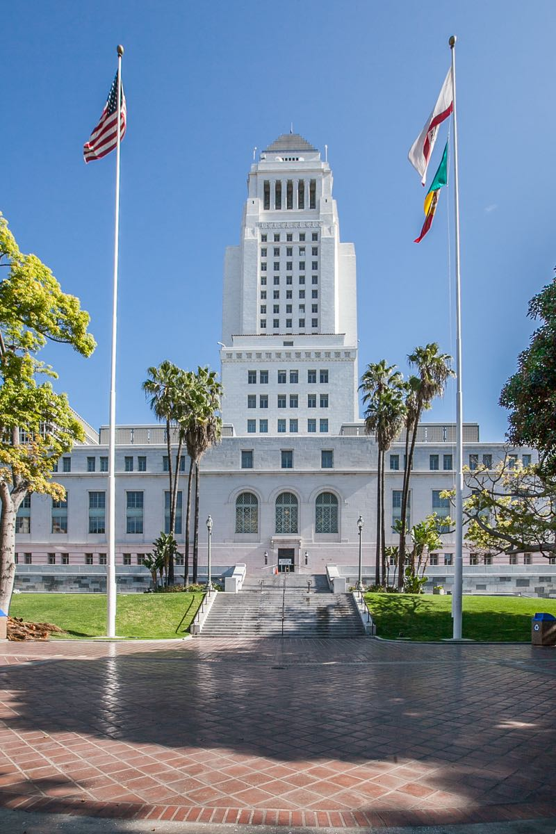Downtown LA-004.jpg