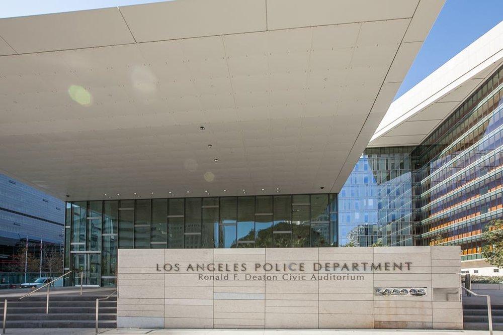 Downtown LA-002.jpg