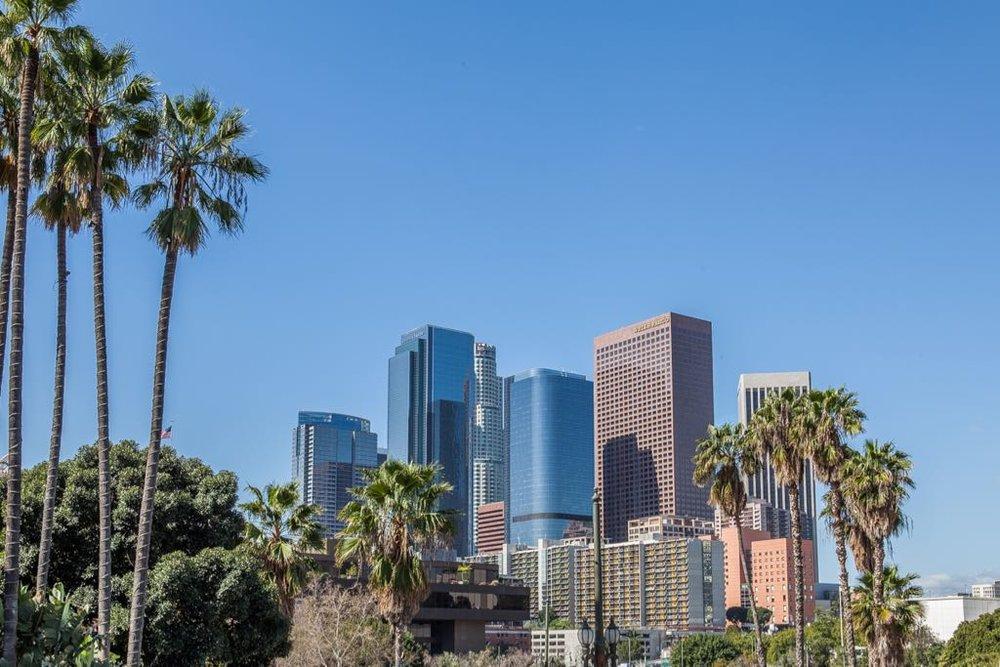 Downtown LA-014.jpg