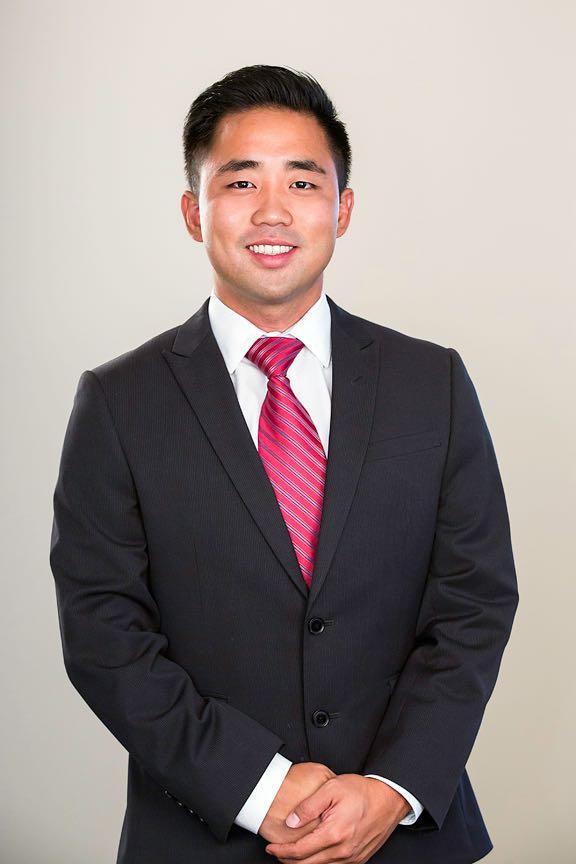 Andy Chong.jpg