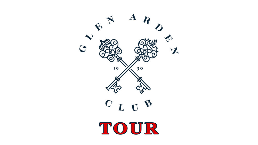 The Glen Arden Club