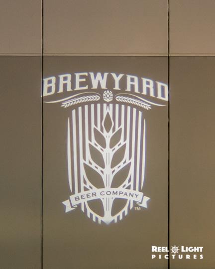 17.02.15 (GCC Brewyard)-001.jpg
