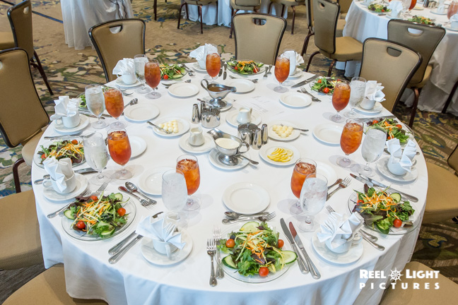 17.03.23 (PBA Luncheon at Westin)-003.jpg
