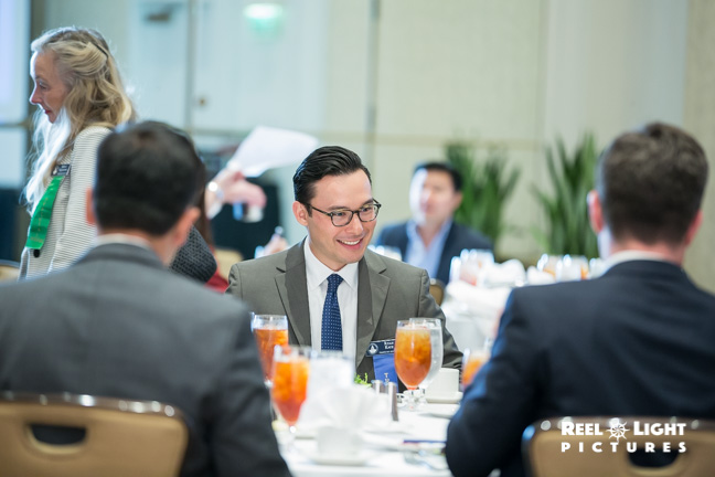 17.03.23 (PBA Luncheon at Westin)-035.jpg