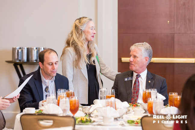 17.03.23 (PBA Luncheon at Westin)-041.jpg