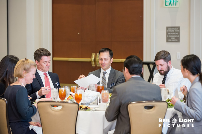 17.03.23 (PBA Luncheon at Westin)-042.jpg