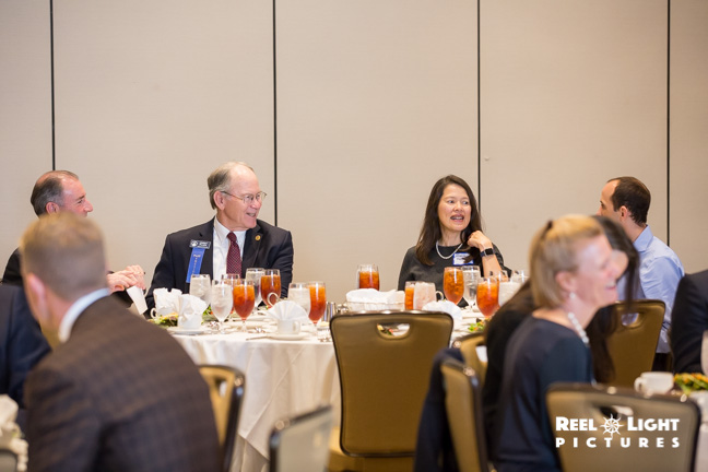 17.03.23 (PBA Luncheon at Westin)-043.jpg