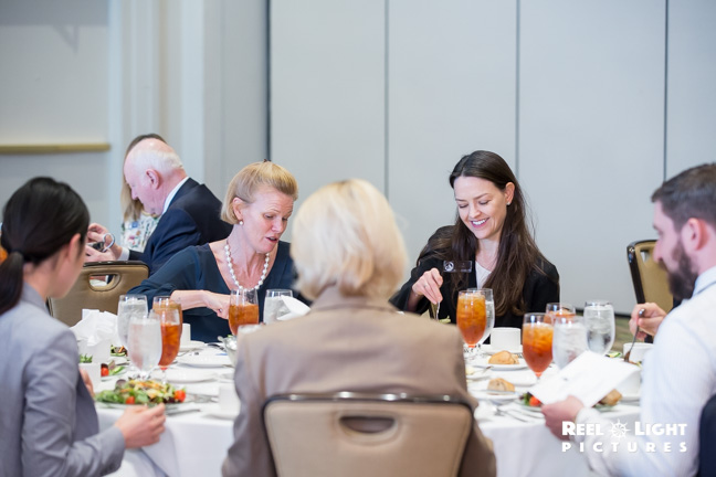 17.03.23 (PBA Luncheon at Westin)-045.jpg