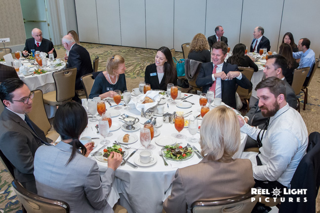 17.03.23 (PBA Luncheon at Westin)-067.jpg