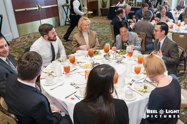 17.03.23 (PBA Luncheon at Westin)-070.jpg