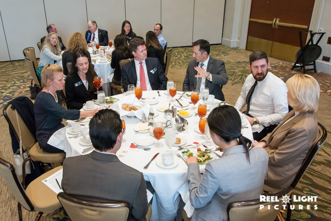 17.03.23 (PBA Luncheon at Westin)-073.jpg