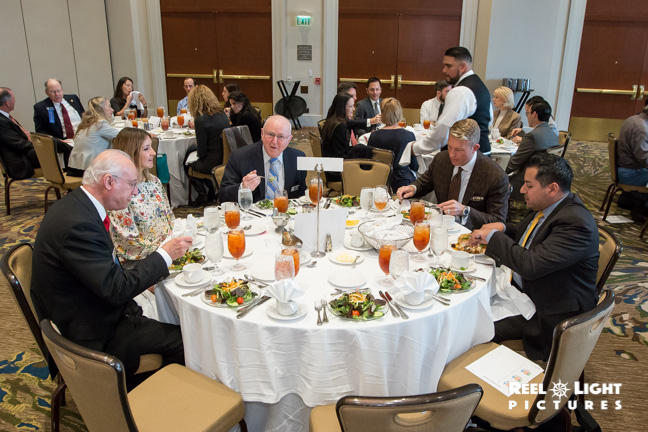 17.03.23 (PBA Luncheon at Westin)-075.jpg