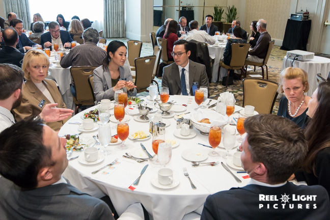 17.03.23 (PBA Luncheon at Westin)-076.jpg