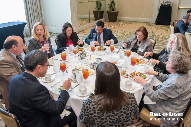 17.03.23 (PBA Luncheon at Westin)-078.jpg