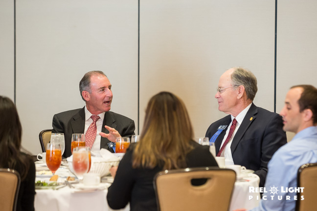 17.03.23 (PBA Luncheon at Westin)-080.jpg