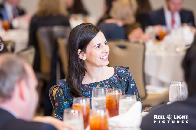 17.03.23 (PBA Luncheon at Westin)-084.jpg