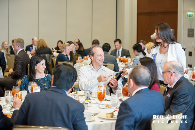 17.03.23 (PBA Luncheon at Westin)-090.jpg