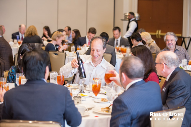17.03.23 (PBA Luncheon at Westin)-091.jpg
