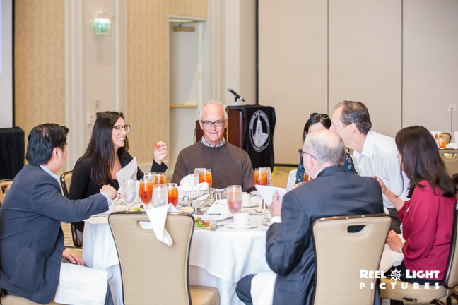 17.03.23 (PBA Luncheon at Westin)-044.jpg