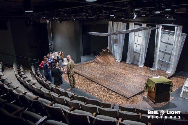 17.04.19 (GCC Anteaus Theatre)-026.jpg