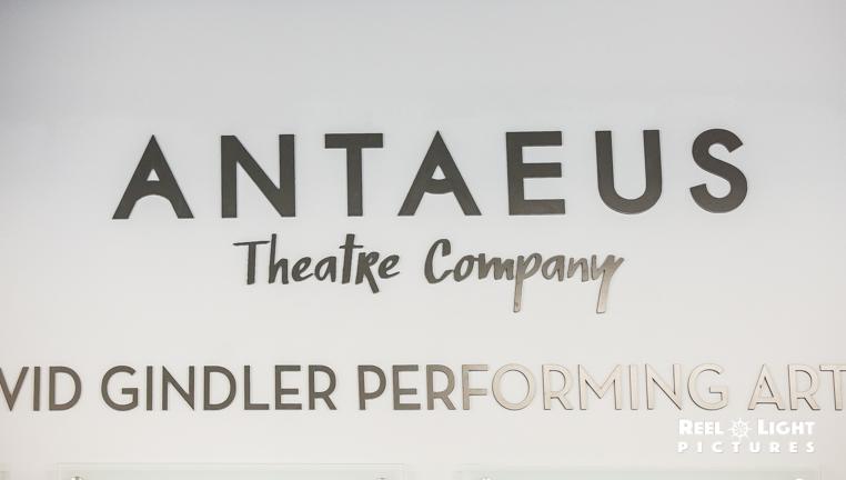17.04.19 (GCC Anteaus Theatre)-055.jpg
