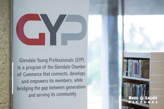 17.05.09 (GYP Glendale Downtown Library)-001.jpg