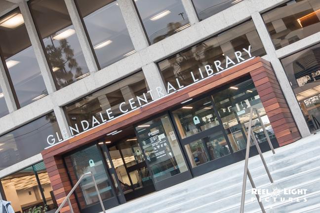 17.05.09 (GYP Glendale Downtown Library)-014.jpg