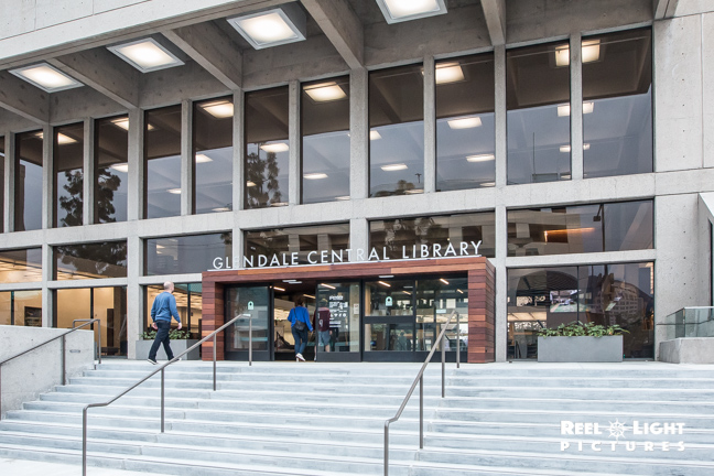 17.05.09 (GYP Glendale Downtown Library)-016.jpg