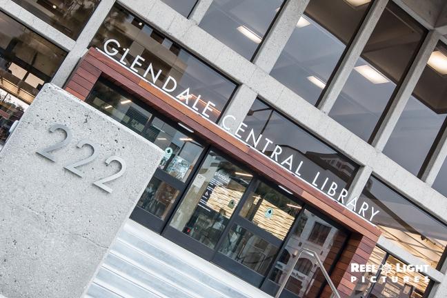 17.05.09 (GYP Glendale Downtown Library)-018.jpg