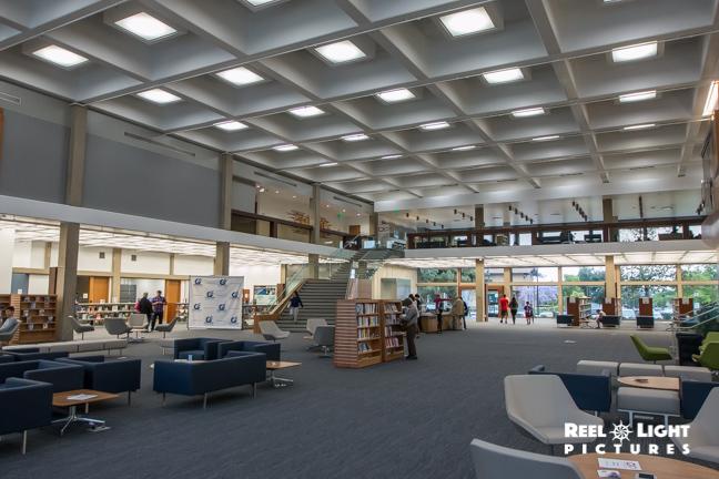 17.05.09 (GYP Glendale Downtown Library)-021.jpg