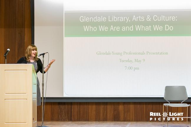17.05.09 (GYP Glendale Downtown Library)-059.jpg