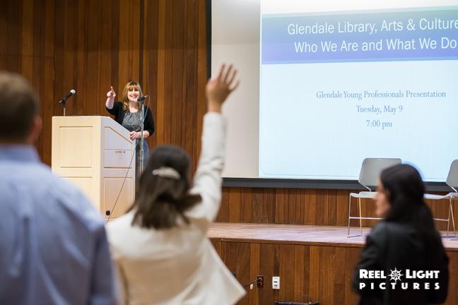 17.05.09 (GYP Glendale Downtown Library)-067.jpg