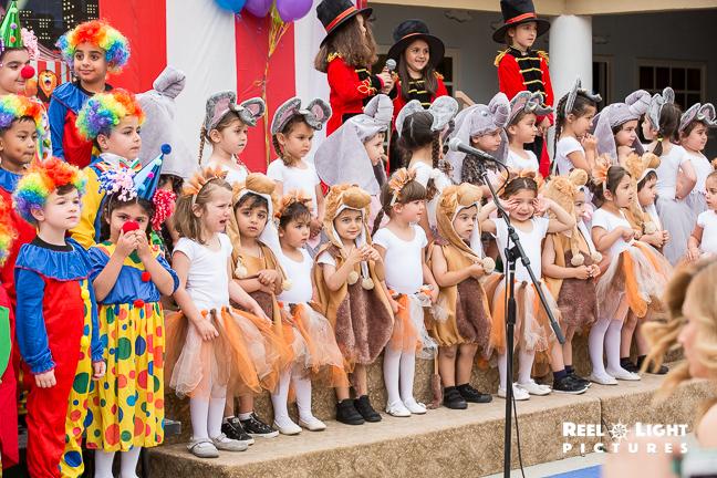 17.05.25 (SMACS Pre-K Circus Hantess)-014.jpg