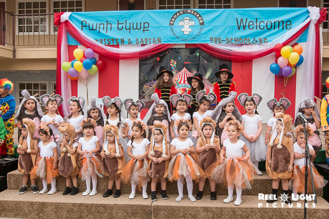 17.05.25 (SMACS Pre-K Circus Hantess)-016.jpg