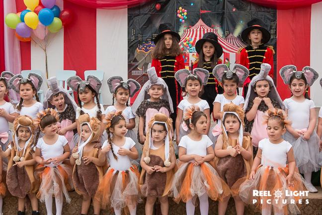 17.05.25 (SMACS Pre-K Circus Hantess)-020.jpg