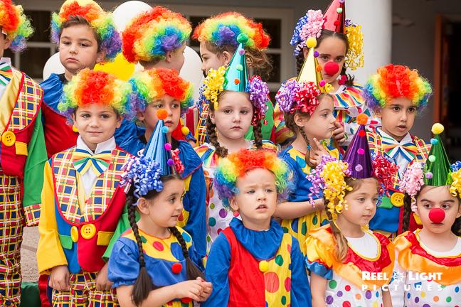 17.05.25 (SMACS Pre-K Circus Hantess)-058.jpg