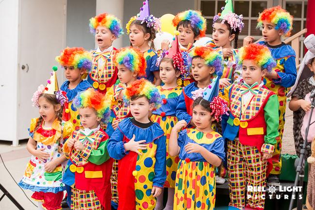 17.05.25 (SMACS Pre-K Circus Hantess)-087.jpg