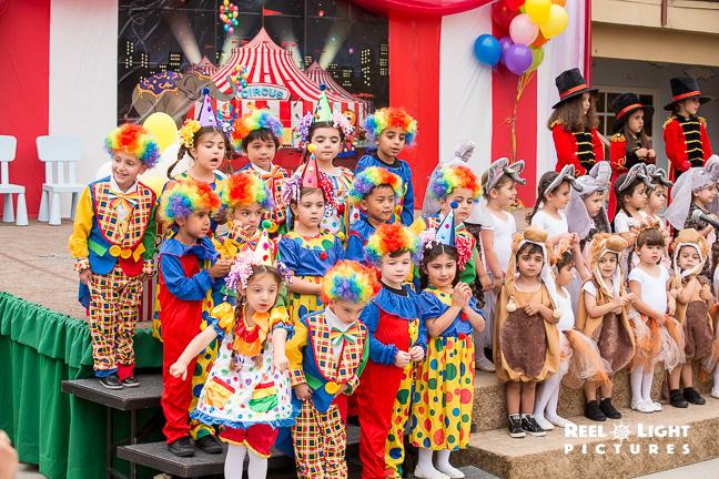 17.05.25 (SMACS Pre-K Circus Hantess)-092.jpg