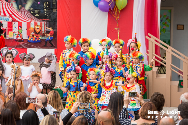 17.05.25 (SMACS Pre-K Circus Hantess)-097.jpg